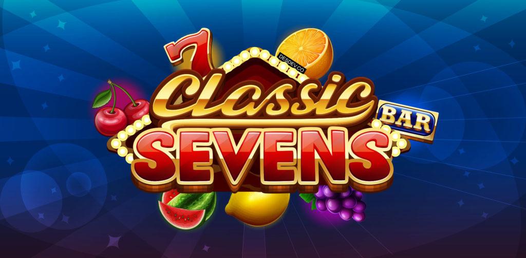 Classic Sevens Symbols