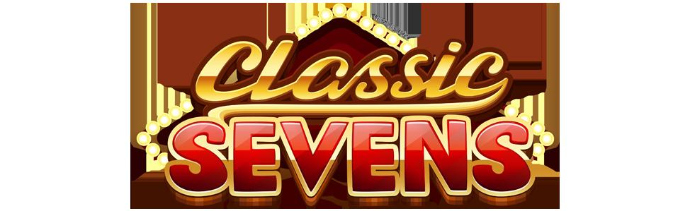 Classic Sevens Online Slot